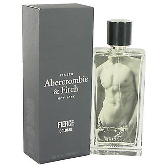 Fierce by Abercrombie & Fitch Cologne Spray 200ml