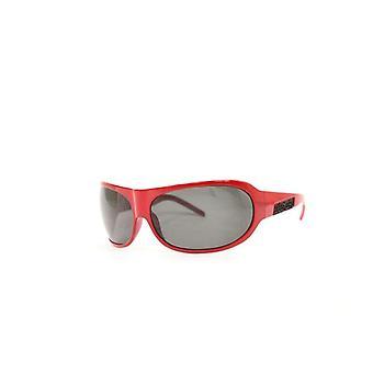 Men's Sunglasses Bikkembergs BK-54003 Red