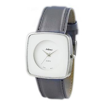 Reloj Unisex Arabians DBP2045G (ø 38 mm)