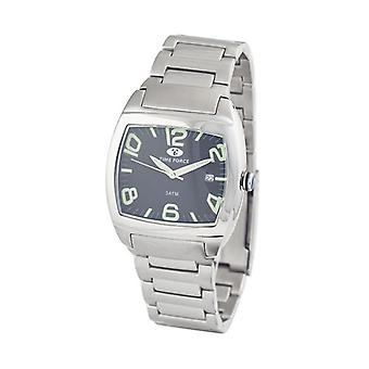 Men's Watch Time Force TF2588M-01M (37 mm)