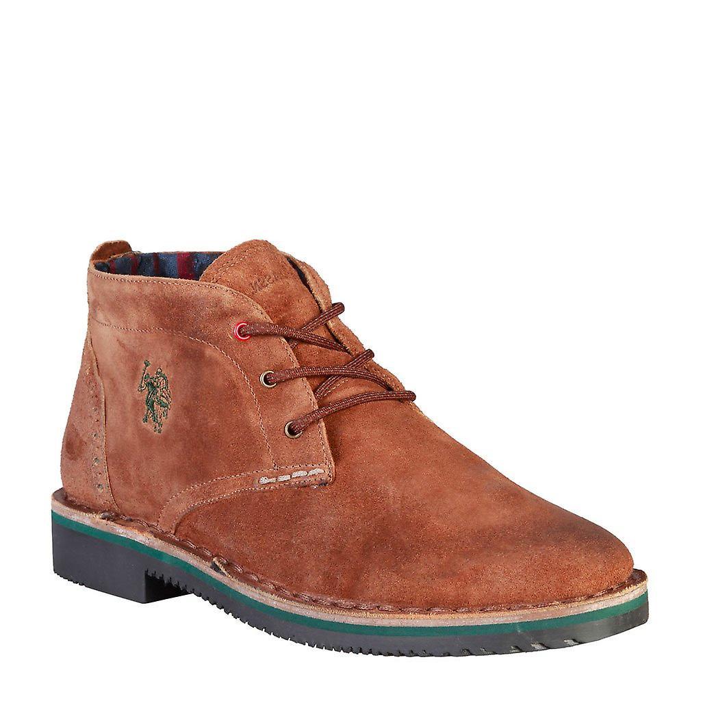 Shoes u.s. polo assn.85047