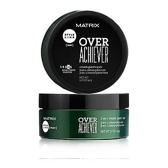 Styling Crème 3-in-1 Matrice (50 ml)
