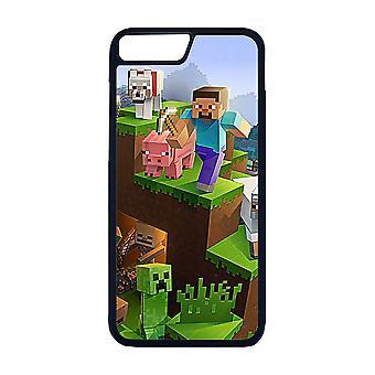 Minecraft iPhone 7/8 PLUS Shell
