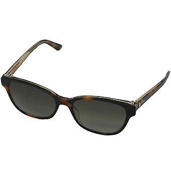 Dior Montaigne 3 G9Q Sunglasses