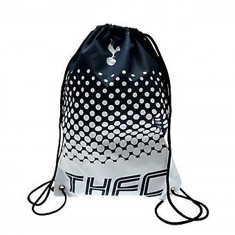 Tottenham Hotspur Gym Bag