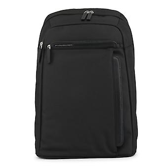 Man synthetic backpack backpacks p45047