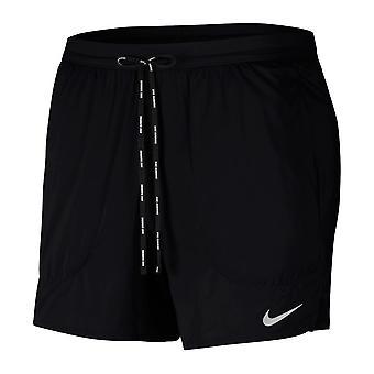 Nike Flex Stride CJ5453010 rulează tot anul pantaloni bărbați