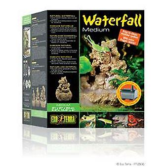 Exo Terra EXO TERRA WATERFALL (WITH PUMP)