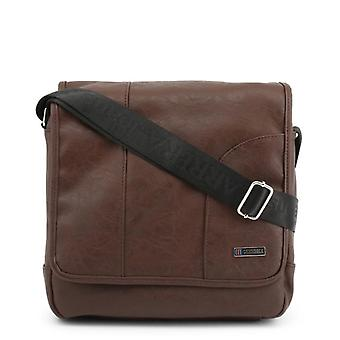 Carrera Jeans New Hold Cb1503 Shoulder Strap Bag