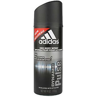 Adidas - Dynamischer Puls Deo - 150ML