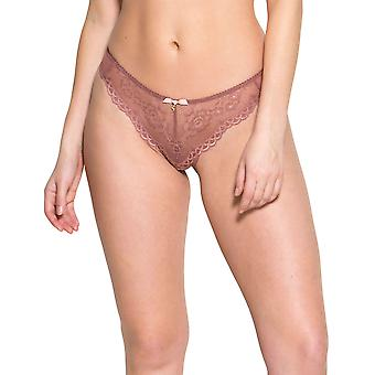 Gossard Superboost Lace 7716 Women's Thong