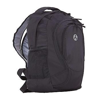 Travelite Basics Daypack 41 cm, Noir