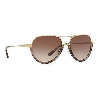 السيدات و apos؛ النظارات الشمسية مايكل كورس MK1031-102413 (Ø 58 مم)