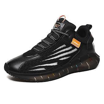 Mickcara men's Sneakers g148yvse