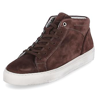 Sioux 38192 universal all year men shoes
