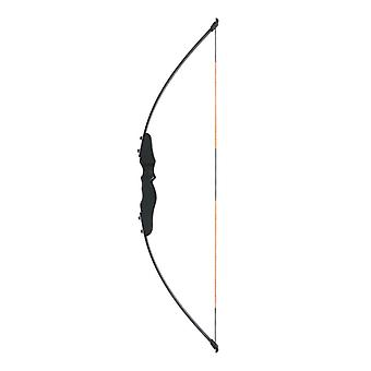30 pond/40 pond 51 Inches Straight jacht Bow