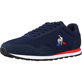 Le Coq Sportif Sport / Astra Sport Kleur Dreesblue Sneakers