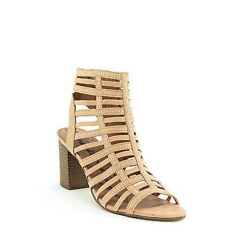 American Rag Cie | Sanchie Block Heel Sandal