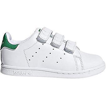 أداسداس الأصل للأطفال & apos; ستان سميث حذاء رياضي