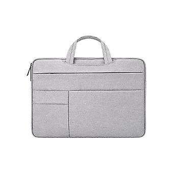 Laptop Sleeve Case Computer Cover bag Compatible 11 inch/MACBOOK 12 inch (325x21