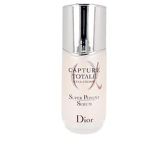 Dior Capture Totale C.e.l.l. Energi Super Potent Serum 50 Ml För kvinnor