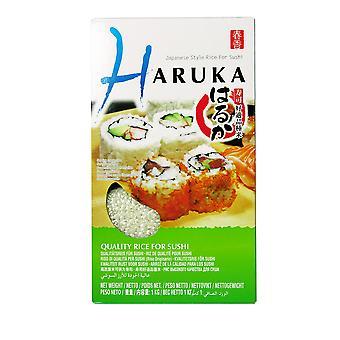 Haruka Japanese Sushi Rice 1 Kg