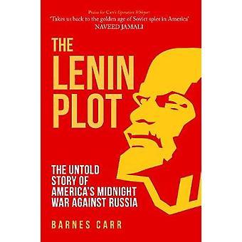 De Lenin Plot