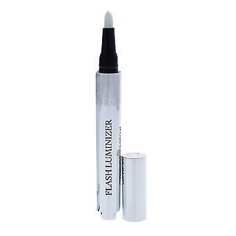 クリスチャンディオールディオールフラッシュルミナイズラディアンスブースターペン2.5mlバニラ#025 -ボックス不完全-