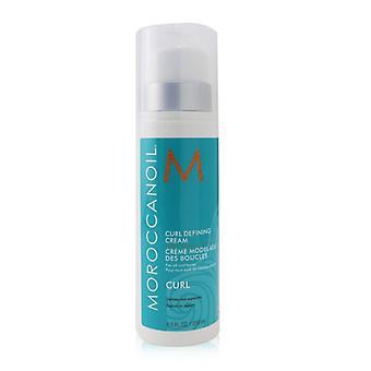 Moroccanoil Curl Defining Cream 250ml/8.5oz
