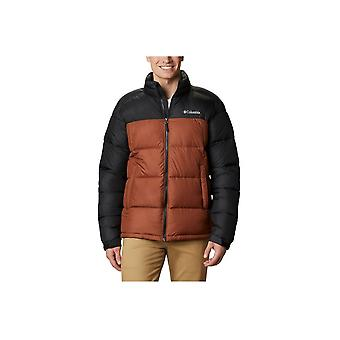Columbia Pike Lake Jacket 1738022242 universella vinter män jackor