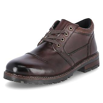 Rieker 1204225 universal all year men shoes