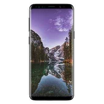 Samsung Galaxy S9 Negro 64gb