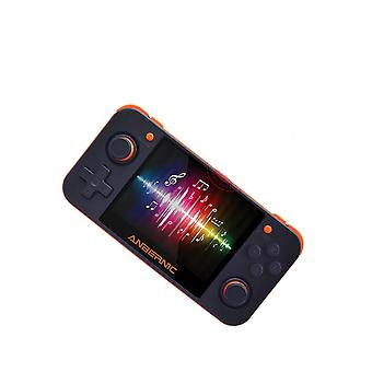 Retro Game Handheld Console-mini 64 Bit, 3.5 Inch Ips Screen