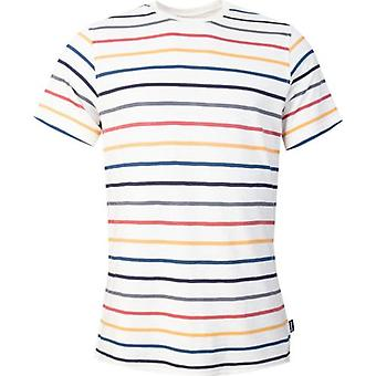 Barbour ZomerStreep T-Shirt