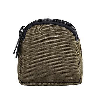 Sac sport taille multifonctionnel
