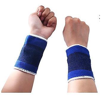 Fietsen half-vinger handschoenen, Anti Slip, Outdoor Sport Zonwering, Mesh