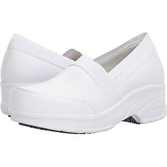 Easy Works Women's Attend Health Care Professional Shoe