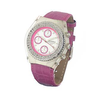 Unisex Watch Chronotech CT7284S-04 (Ø 40 mm)