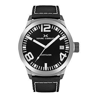 Men's Watch Marc Coblen MC45S1 (Ø 45 mm)