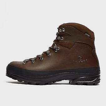 Scarpa Men's Trek HV GORE-TEX Boots Brown
