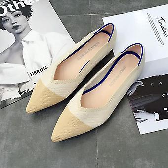 Soft Bottom Women's Shoes