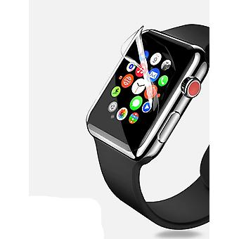 Watch Case Cover For Apple Watch