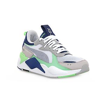 Puma 21 rs x legetøj sneakers mode