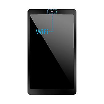 Huawei Mediapad T3 7.0 Bg2-w09 Bg2-u01 Bg2-u03 Lcd-näytön kosketusnäyttö