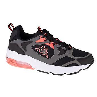 Kappa Yero 2430031129 universal ympäri vuoden miesten kengät