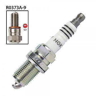 NGK Performance Spark Plug R0373A Part No 3388