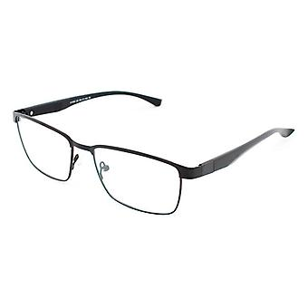 Men'Spectacle frame My Glasses And Me 41430-C2 (ø 55 mm)