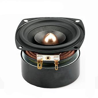 Full Range Speakers 4ohm 8ohm 15w Treble Bass Fever Speaker Hifi Music For Home