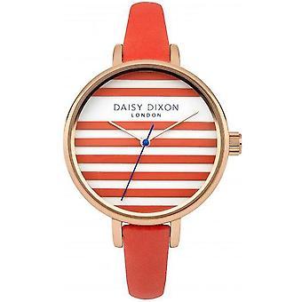 Daisy dixon watch lauren dd025org