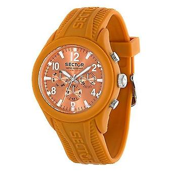 Sector no limits watch r3251576007